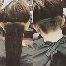 30 awesome undercut hairstyles for girls 2017 hairstyle ideas for women