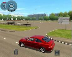 coupe sim city car driving simulator 2013 luck
