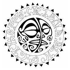 ผลการค นหาร ปภาพสำหร บ maori sonne vorlagen maori
