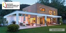 fertighaus gewinnen 2018 71 best elewacje images on arquitetura modern
