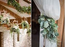 trending 30 silver sage wedding color ideas for 2019