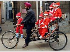 say merry christmas in italian