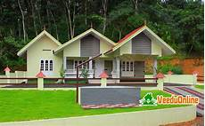 small house in kerala in 640 square feet beautiful kerala home design 1632 square feet