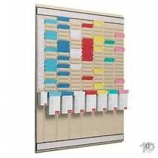 fiche en t planungstafel in zeitplansysteme g 252 nstig kaufen ebay