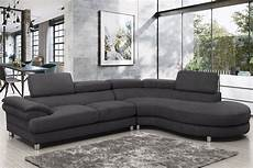 Home Decor Ideas For Living Room Kenya by Fabric Sofas In Kenya Living Room Furniture Furniture