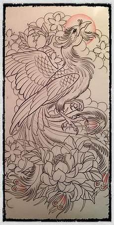 william inspired tattoos