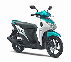 Skotlet Motor Mio by Yamaha Motor Launches Slim Mio S Scooter In