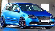 mr car design mr car design volkswagen golf r32 2012 turbo aro 19 459 cv