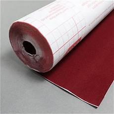 velour sheet maroon 450mm