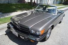 how to learn all about cars 1985 mercedes benz sl class parking system 1985 mercedes benz 380 class for sale classic mercedes benz 300 series 1985 for sale