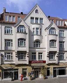 Mercure Hotel Erfurt Altstadt Germany Reviews Photos