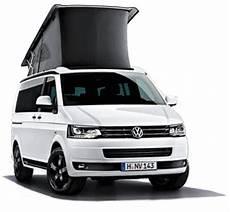Volkswagen California Keltic Location Am 233 Nag 233