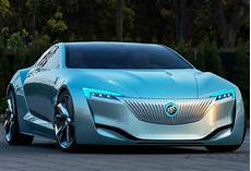 new buick concept 2019 redesign 2019 buick riviera review redesign price release date