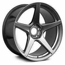 subaru rims wheels ebay