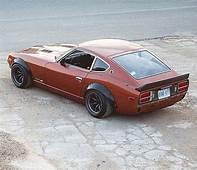 17 Best Images About Classic 240Z On Pinterest  Reunions