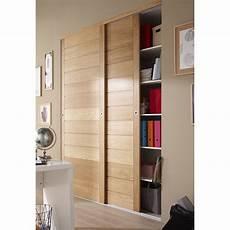 leroy merlin porte de placard coulissante porte de placard coulissante spaceo l 97 5 x h 250 cm leroy merlin