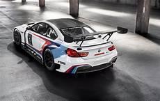 Bmw M6 Race Car by Image 2016 Bmw M6 Gt3 Race Car Size 1024 X 647 Type