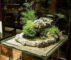 Indoor Miniature Gardens Indoor Miniature Japanese