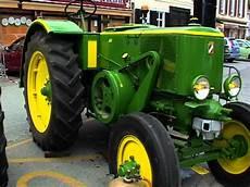 Vieux Tracteur Agricole 224 Vignacourt 1 Old