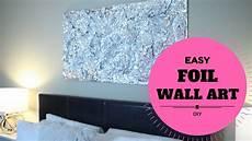 cheap home wall decor budget diy wall decor for bedroom easy cheap 30