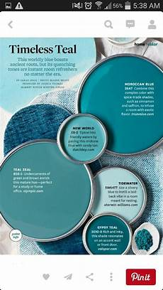teal is such a beautiful color teal paint colors teal paint house colors