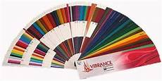 ppg vibrance custom paint color charts chips auto car ebay