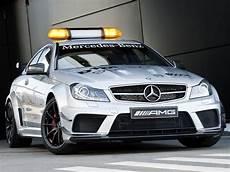 Mercedes Sls Amg Gt Preise Technische Daten Und Bilder