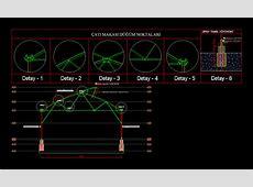 Greenhouse in AutoCAD   CAD download (131.45 KB)   Bibliocad