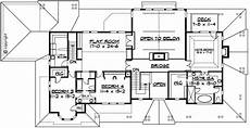 craftsman bungalow second floor plan sdl custom homes luxury craftsman second floor plan sdl custom homes