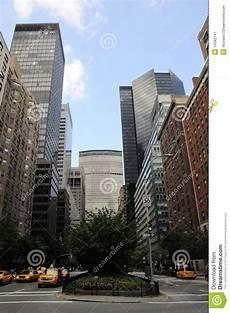new york city jungle stock image image 14282141