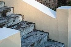 Betonfarbe Au 223 En Betonanstrich Farbe F 252 R Beton Kaufen