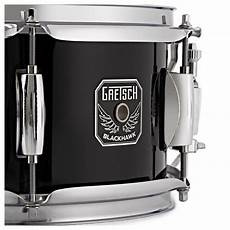 mini snare drum gretsch mighty mini 10 x 5 5 snare drum at gear4music