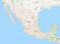 when did mexico gain independence