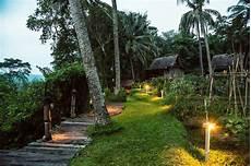 mesmerizing bambu inda resort bambu indah resort in bali indonesia an unforgettable