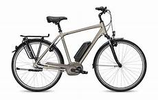 kalkhoff electric bikes propel electric bikes
