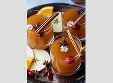 crock pot hot apple cider_image