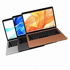 13 3 macbook air with retina display touchid late 2018