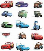 Cars Stickers  Free Printable Ideas From