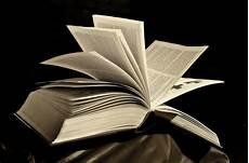 parole con nove lettere sfogliare dizionario significato e curiosit 224