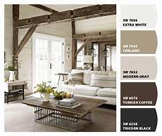 also sw 6040 quot less brown quot paint colors from chip it