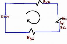 refrigeracion domestica circuito electrico 1