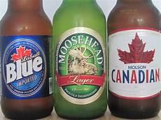 bottom shelf beer olympics canada serious eats