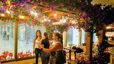 la centrale food in brickell opens ros 233 pop up miami herald
