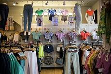 american apparel bankruptcy clothing retailer files for