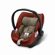 cybex platinum infant car seat aton q i size plus 2018