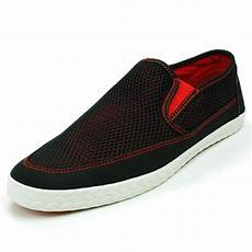 gbx s slip on loafers casual fashion sneakers boat