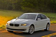 2013 bmw 5 series reviews research 5 series prices