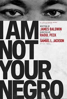 i am not your negro dvd release date redbox netflix