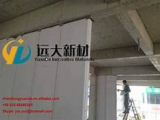 exterior wall b05 aac autoclaved lightweight concrete hebel wall panels buy hebel panels