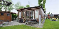 immobilien b 246 rse ag 3 zimmer ferienchalet am bodensee in